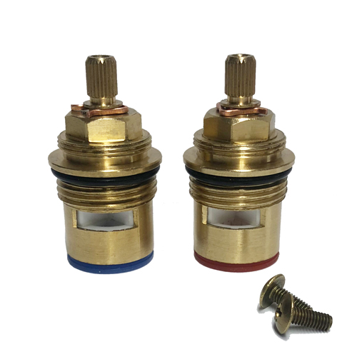 Bristan Jute replacement tap spare part valve